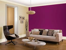 wall colors 2016 trend colors living room color trends