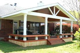 fabric patio covers. Fabric Patio Covers Design Material For Furniture Retractable R