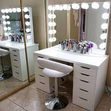 white ikea vanity desk best white vanity desk ideas on makeup with ikea micke white vanity desk