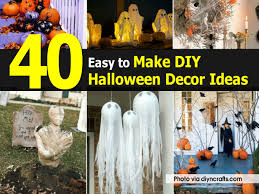 diy halloween decorations home. Christmas Decorations, Trees, Lights And More From The Warehouse, Australia\u0027s Largest Store. Diy Halloween Decorations Home O