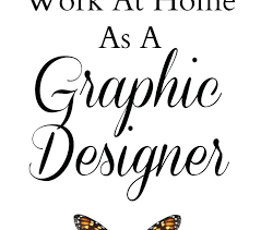 Looking Web Designer Work Home Initially Awesome Designing At Cool Work From Home Web Design