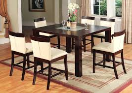 white country dining table dining room table round wood dining table oversized sectionals cool furniture dining room table top white white french country