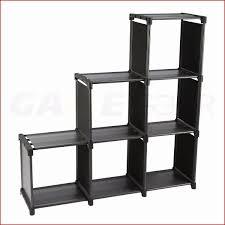 3 cube organizer shelf fabulous 3 tier storage cube closet organizer shelf 6 cube cabinet of