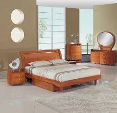 affordable bedroom furniture sets. Affordable Bedroom Furniture Sets Cheap Picture In Nj V