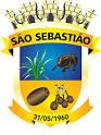 imagem de S%C3%A3o+Sebasti%C3%A3o+Alagoas n-16