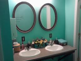 dark teal bathroom accessories great home inteiror