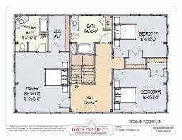Classic Floor Plans  Calibre WoodsClassic Floor Plans