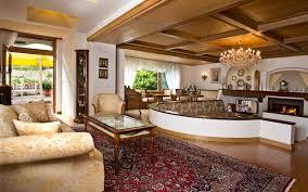 Arredamento classico rovigo ~ ispirazione di design interni