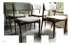 cool pier 1 dining table modern pier 1 dining chairs beautiful dining chair luxury pier 1 cool pier 1 dining table