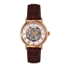 15 best affordable skeleton watches automatic for men the rotary gs00310 01 men s watch