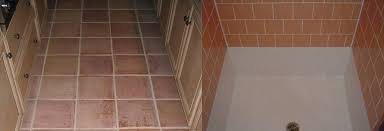 tile grout repair. Grout Repair \u0026 Cleaning Tile I