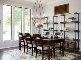 dining room chandeliers for small spaces
