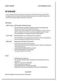 What To Put On A Resume Mesmerizing Examples Of Skills To Put On A Resume Good Skills Put Resume