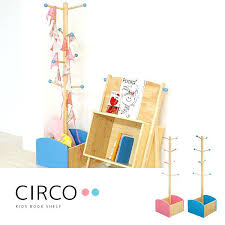 kids coat rack wooden hanger circus kits pole interior angles meaning