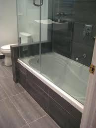menards walk in showers menards showers menards bathtubs