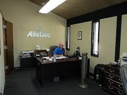 office furniture topeka ks elegant allstate home auto car insurance quotes