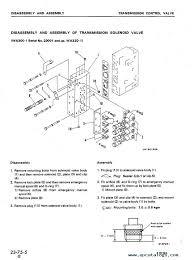 komatsu ignition switch wiring diagram komatsu repair komatsu solenoid wiring diagram komatsu automotive on komatsu ignition switch wiring diagram