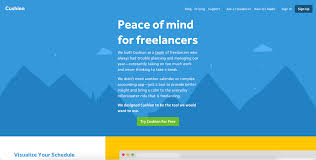 Free Freelancer 39 Must Have Tools And Apps For Freelance Designers Webflow Blog