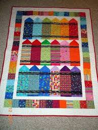 bedrooms and more. Quilts For Boys Baby Boy Patterns Applique Quilt Fabric Panels Rag Kits Skip Bedrooms And More E