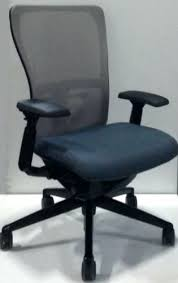 Win Haworth Zody Task Chair  The AwesomerHaworth Office Chairs Zody