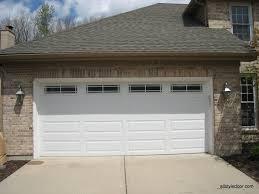Garage Door atlanta garage door pictures : Garage Overhead Door Atlanta Garage Door Repair Spokane Overhead ...