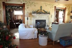Living Room Mantel Decorating Interior Fair Picture Of Living Room Decoration Using Vintage