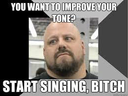 I give you the Irate Powerlifter. : Fitness via Relatably.com