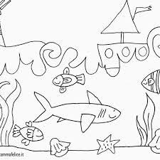 Disegni Per Bambini Colorati Disney Prestigioso Festa Della Mamma