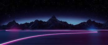 Aesthetic Alien Desktop Wallpapers on ...