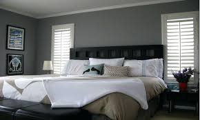 Bedroom ideas for teenage girls red White Bedroom Black And Grey Bedroom Ideas Grey Bedroom Ideas Dark Designs Black And For Teenage Girls Red Black Bedroom Ideas Billyteccom Black And Grey Bedroom Ideas Grey Bedroom Ideas Dark Designs Black
