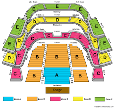 Straz Center Seating Chart Book Of Mormon Ferguson Hall The Straz Center Tickets Ferguson Hall