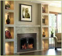 pleasant hearth fireplace door pleasant hearth fireplace doors pleasant hearth fireplace doors owners manual