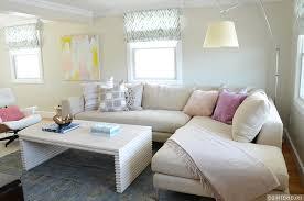 linen sectional sofa