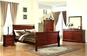 cherry wood bedroom furniture cherry bedroom furniture traditional bedroom set solid cherry bedroom furniture traditional picture