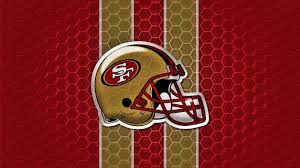 san francisco 49ers wallpapers 13 1366 x 768