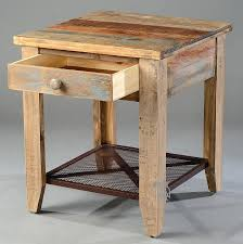 hoot furniture bay area arti rustic coffee tables for sale inspiring 2 scenic end ideas