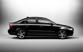 2012 Volvo S40 Specs and Photos | StrongAuto
