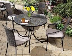ikea uk garden furniture. Beautiful Furniture OutdoorIkea Outdoor Furniture Cushions Cheap Patio Sets  Houston Garden Throughout Ikea Uk I
