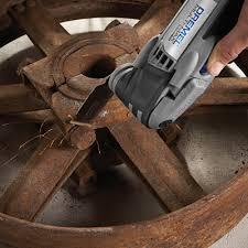 dremel metal cutting wheel. dremel metal cutting wheel