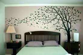wall murals for bedrooms charming deep sea photo wallpaper custom master bedroom wall decal ideas wall teal wallpaper for walls bedroom wall murals