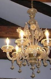 how to clean chandelier how to clean chandeliers clean chandelier without taking it down how to clean chandelier