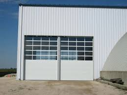 Inspiring Single Garage Doors Idea Car Door Home Depot Inexpensive ...