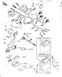 Kawasaki vaquero wiring diagram kawasaki honda cm400 wiring diagram coleman wiring diagram vaquero wiring diagram
