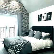 maroon and white bedroom. Unique Maroon Burgundy Bedroom Ideas Maroon And White Gray  Grey Bedrooms Throughout Maroon And White Bedroom O