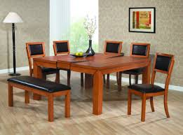 Dining Room Table For 10 4 Seat Dining Table Malmo 4 Seater Dining Kit Home Nilkamal