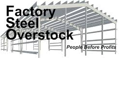 Us Steel Stock Quote Magnificent Steel Metal Buildings For Sale Wholesale Steel Building Kits