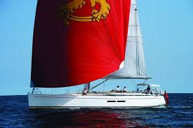 15 tips for ing a boat