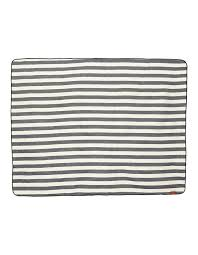 nautical picnic rug image 3