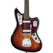 squier vintage modified jaguar electric guitar musician s friend hidden seo image