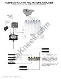 swm 5 wiring diagram images swm power inserter diagram directv single wire multiswitch swm resources and reference